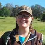 Melissa C. Odell, M.S., Senior Biologist/Planner