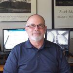 Scott B. Odell, AICP, Principal Planner/President